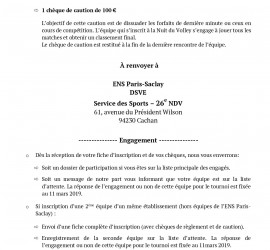 Dossier d inscription 26e Ndv-page-004